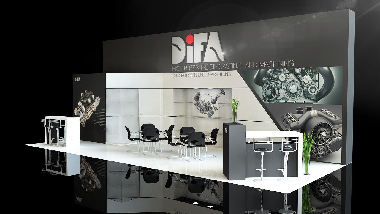 DIFA - EUROGUSS 2018 - predlog 1 - 0001