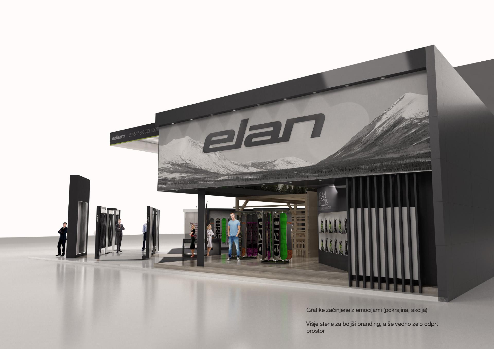 ELAN ISPO 2016 - ver 1-5