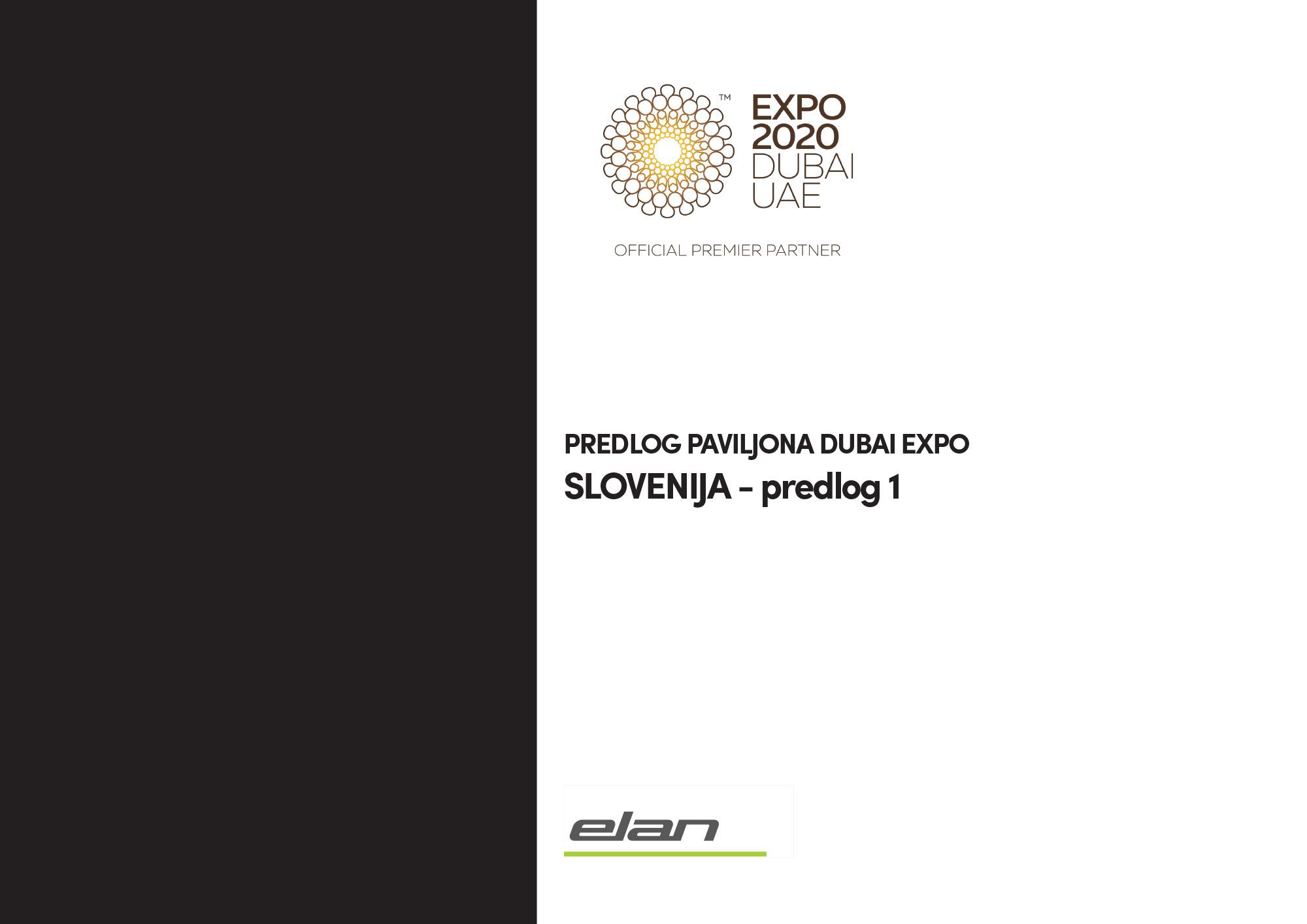 ELAN Inventa DUBAI EXPO 1-1