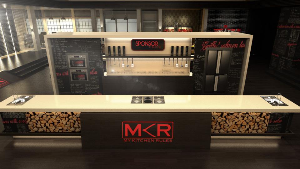 MKR - temma x - 2 0007
