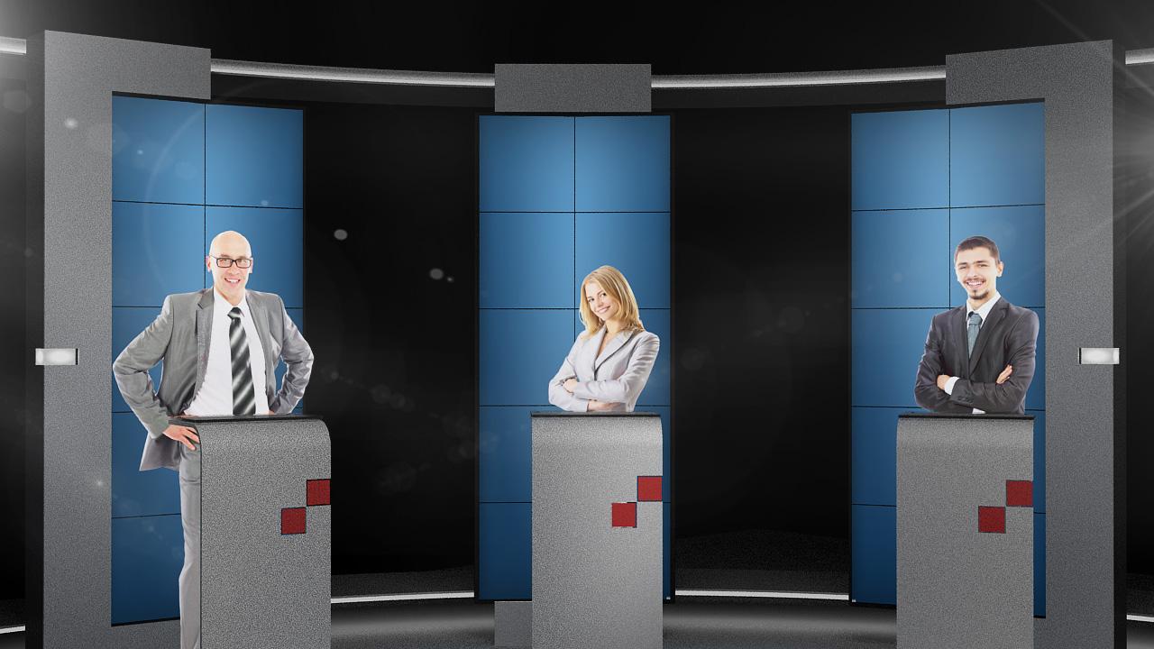NOVA TV - ELECTIONS - TEMMA X - 1 0002