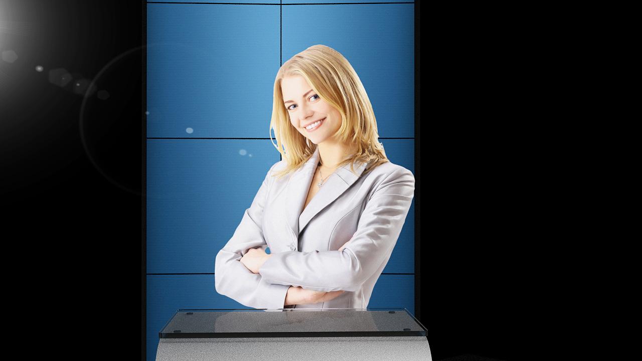 NOVA TV - ELECTIONS - TEMMA X - 1 0003