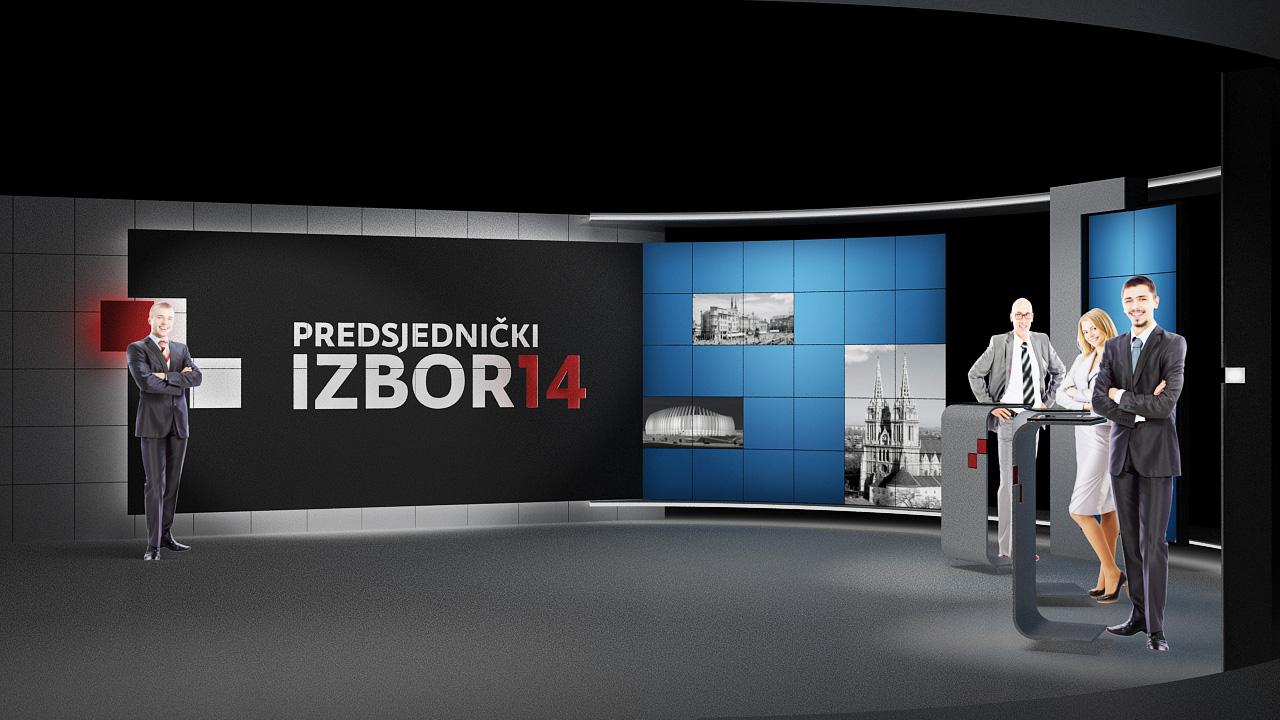 NOVA TV - ELECTIONS - TEMMA X - 1 0004