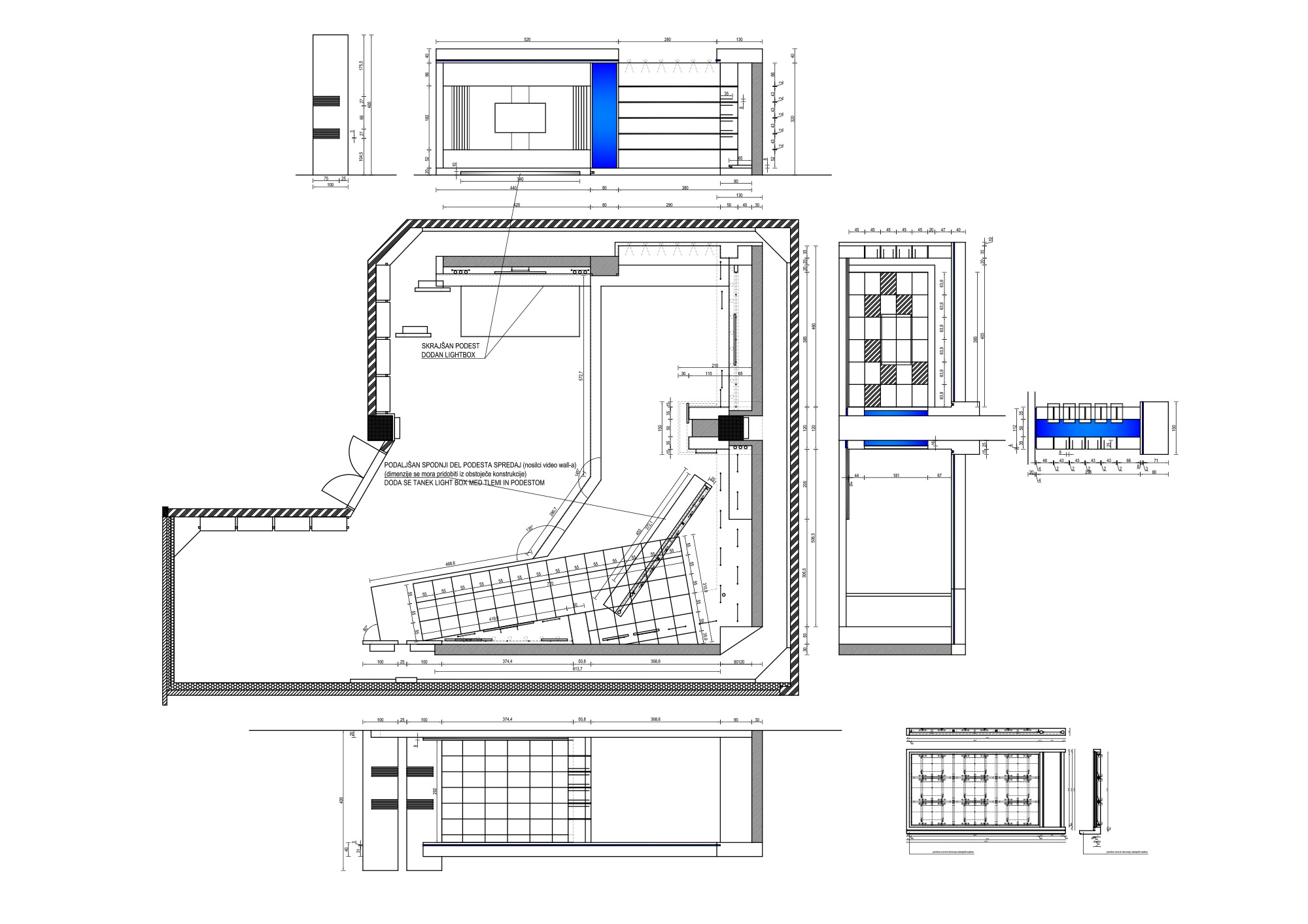 D:WORKTEMMA X2014PLANET TV2014-06-17tloris 5 - za boštjan