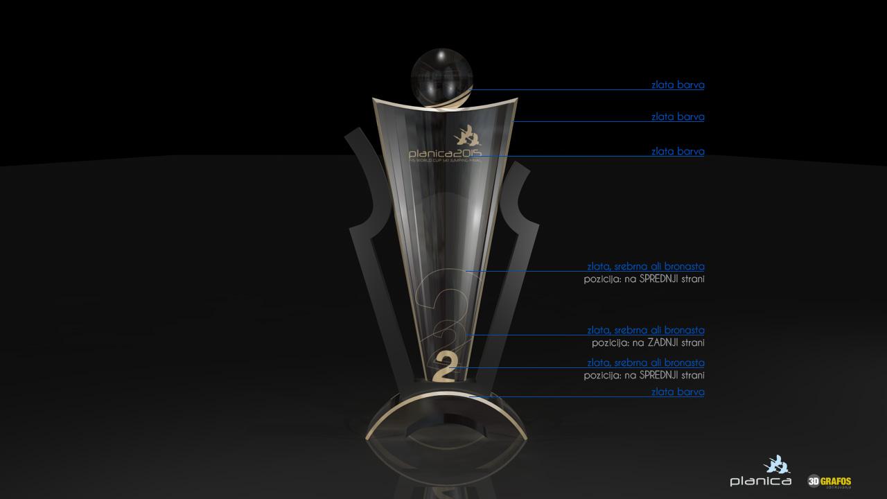 PLANICA 2015 - final 10001