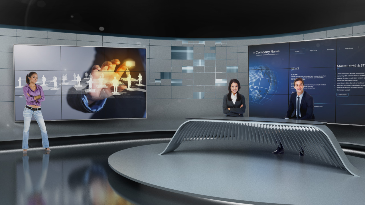 RTL NEWS - 6 0001
