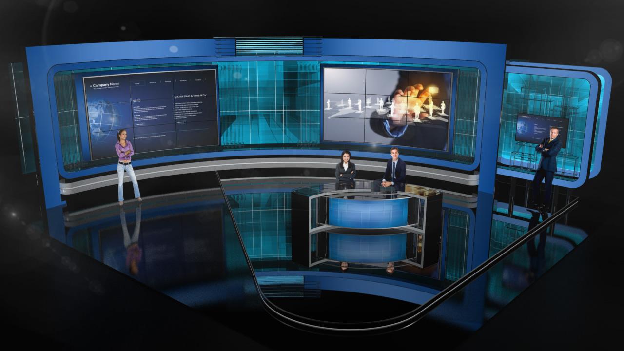 RTL NEWS - TEMMA X - 3 0000