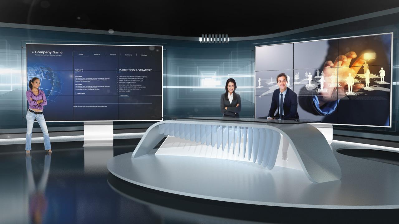 RTL NEWS - TEMMA X - 5 0001