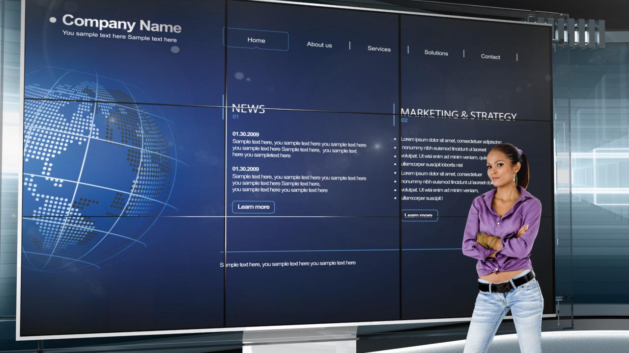 RTL NEWS - TEMMA X - 5 0002