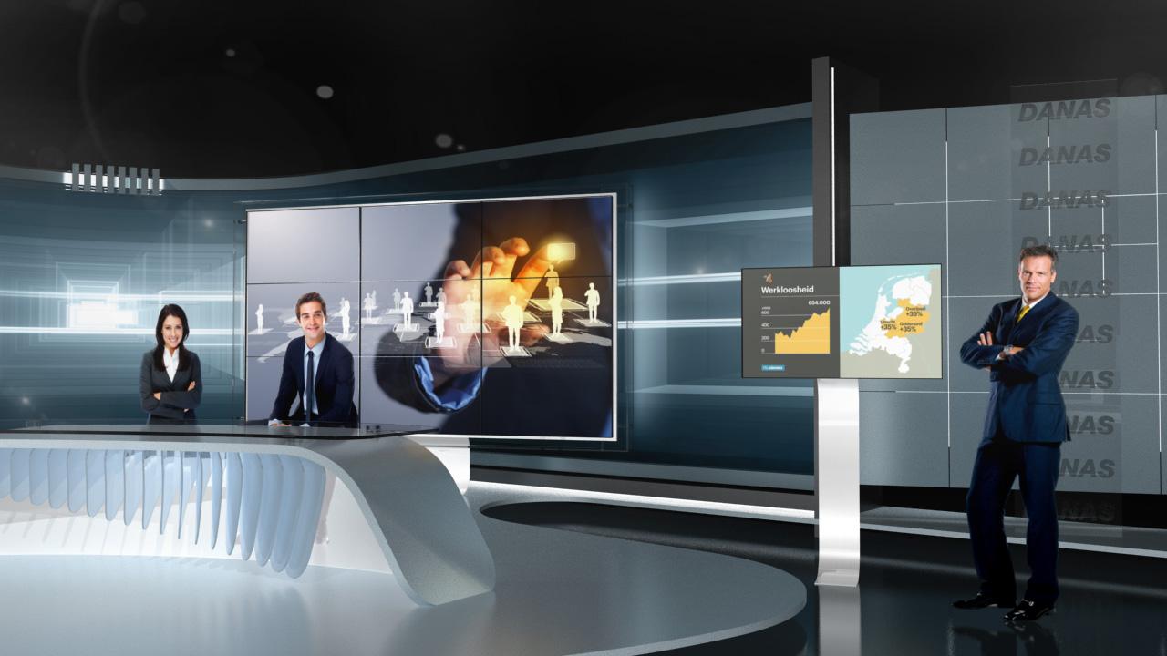 RTL NEWS - TEMMA X - 5 0003