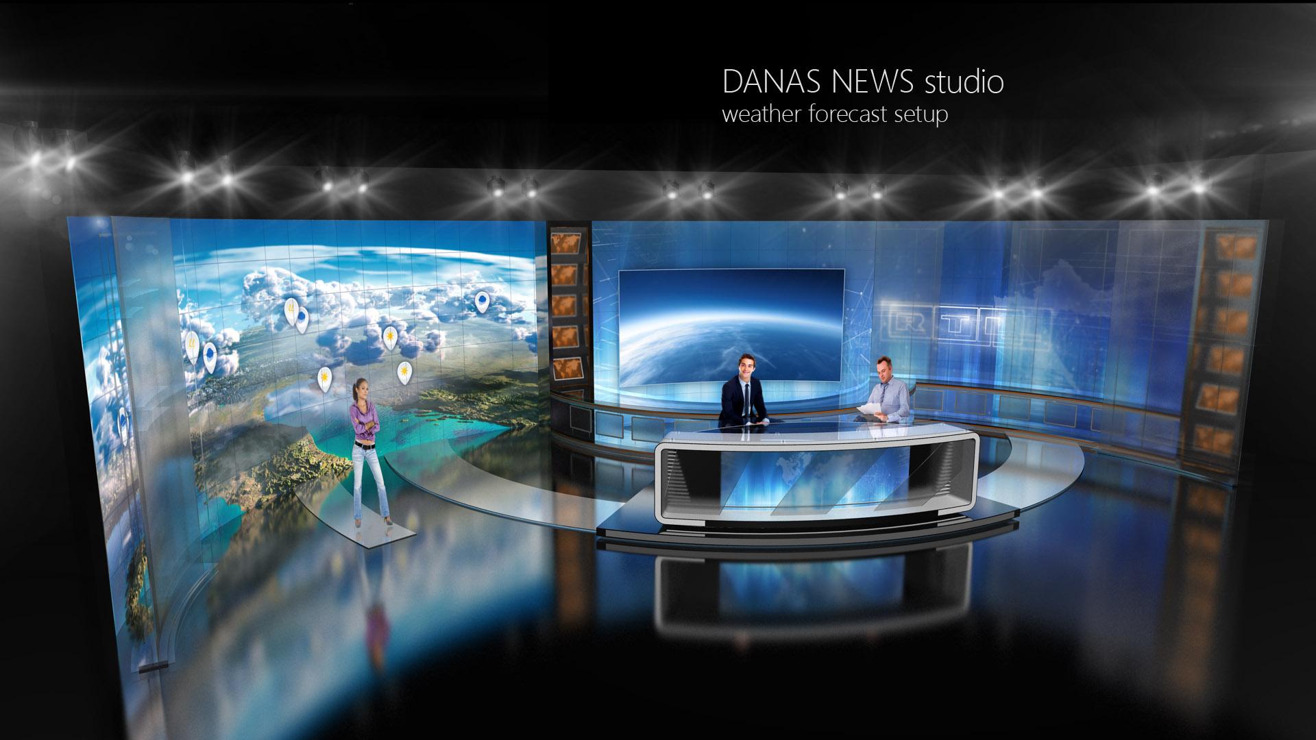 RTL - presentation-10