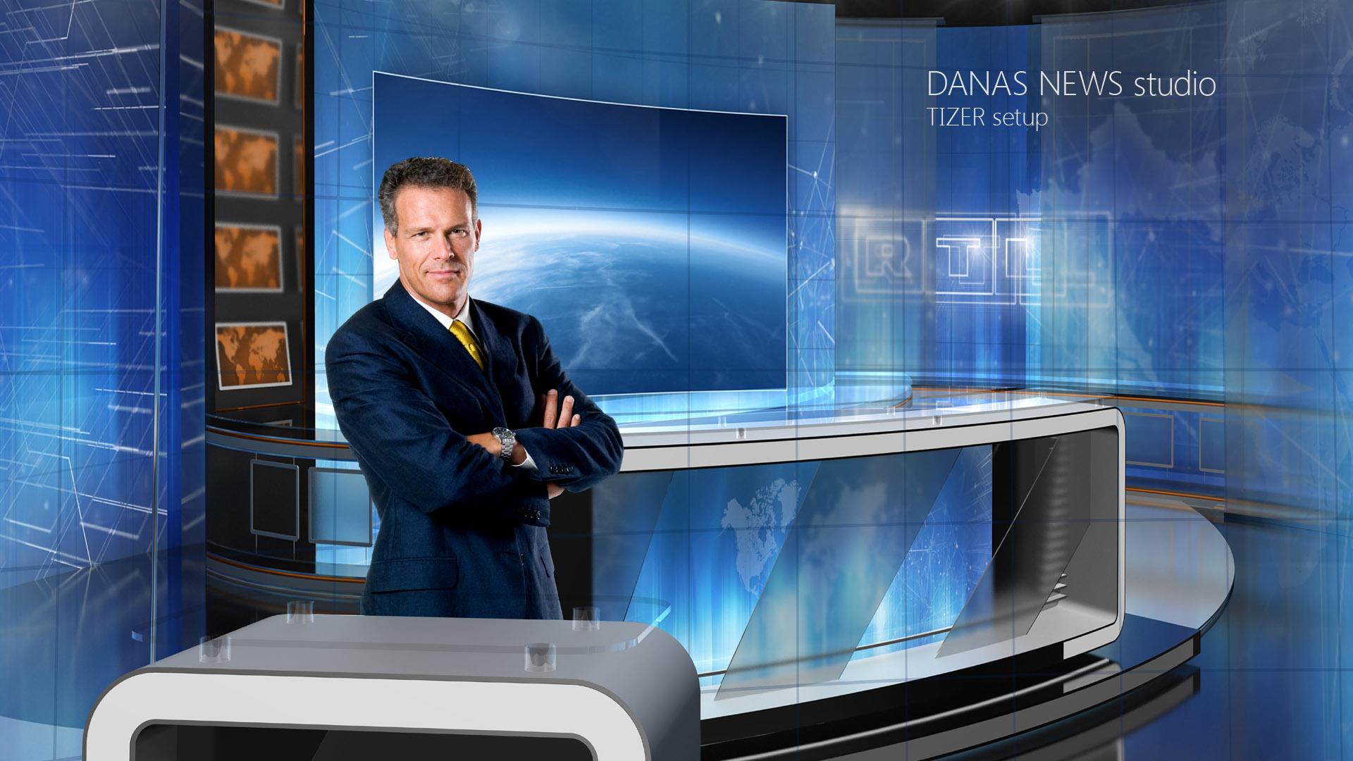 RTL - presentation-12
