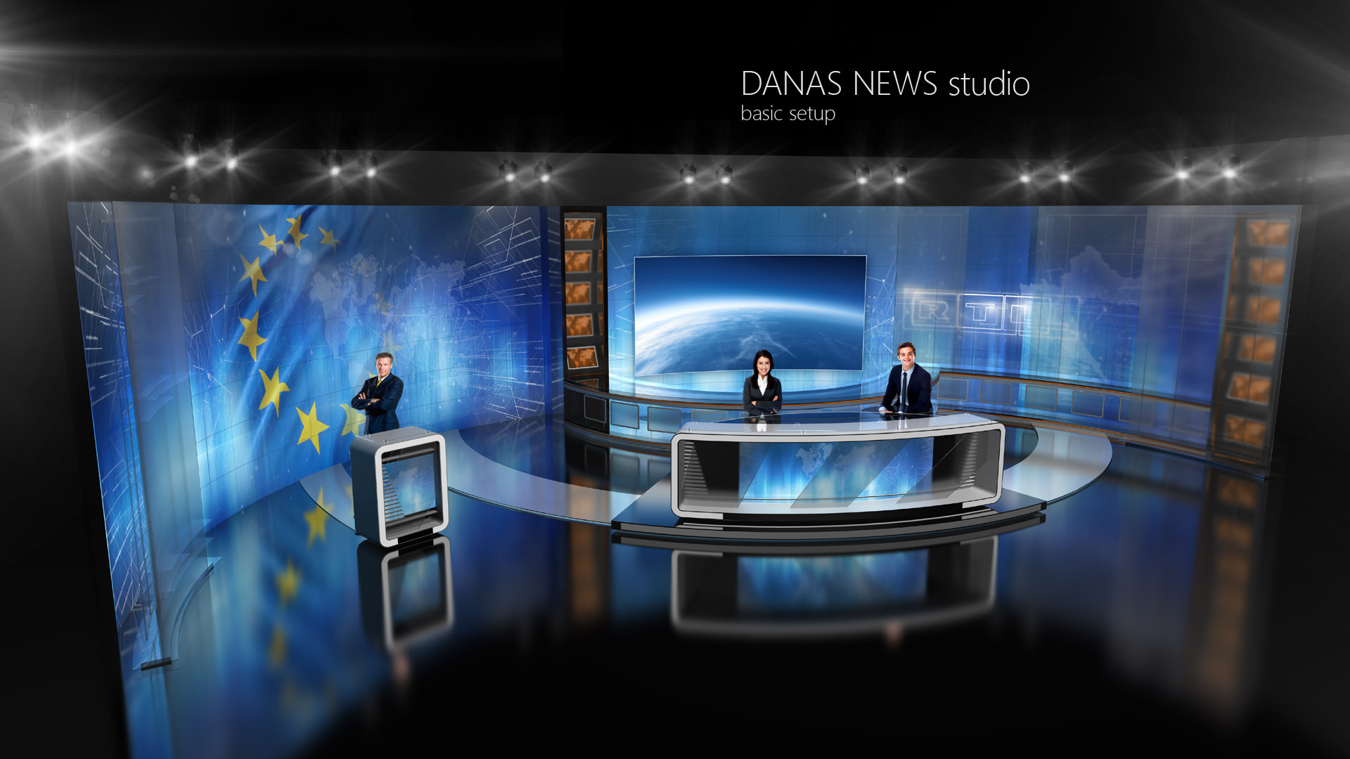 RTL - presentation-2