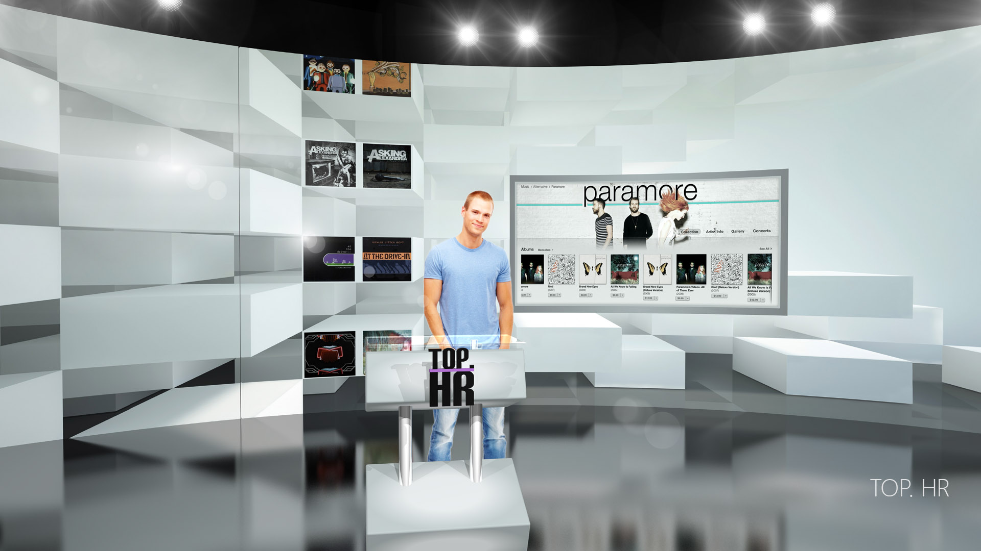 RTL - presentation-33