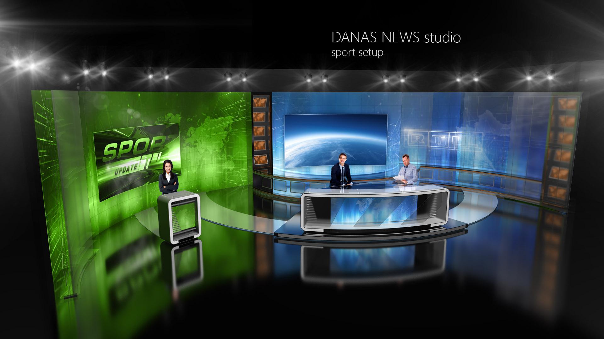 RTL - presentation-5