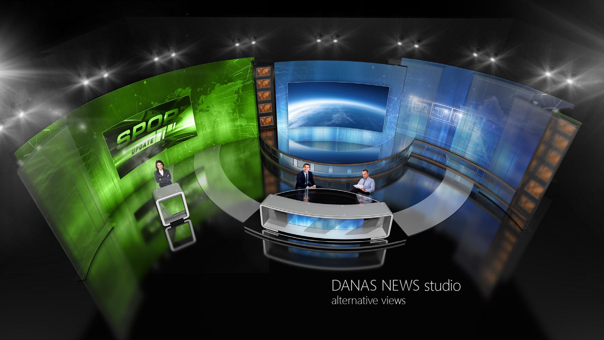 RTL - presentation-7