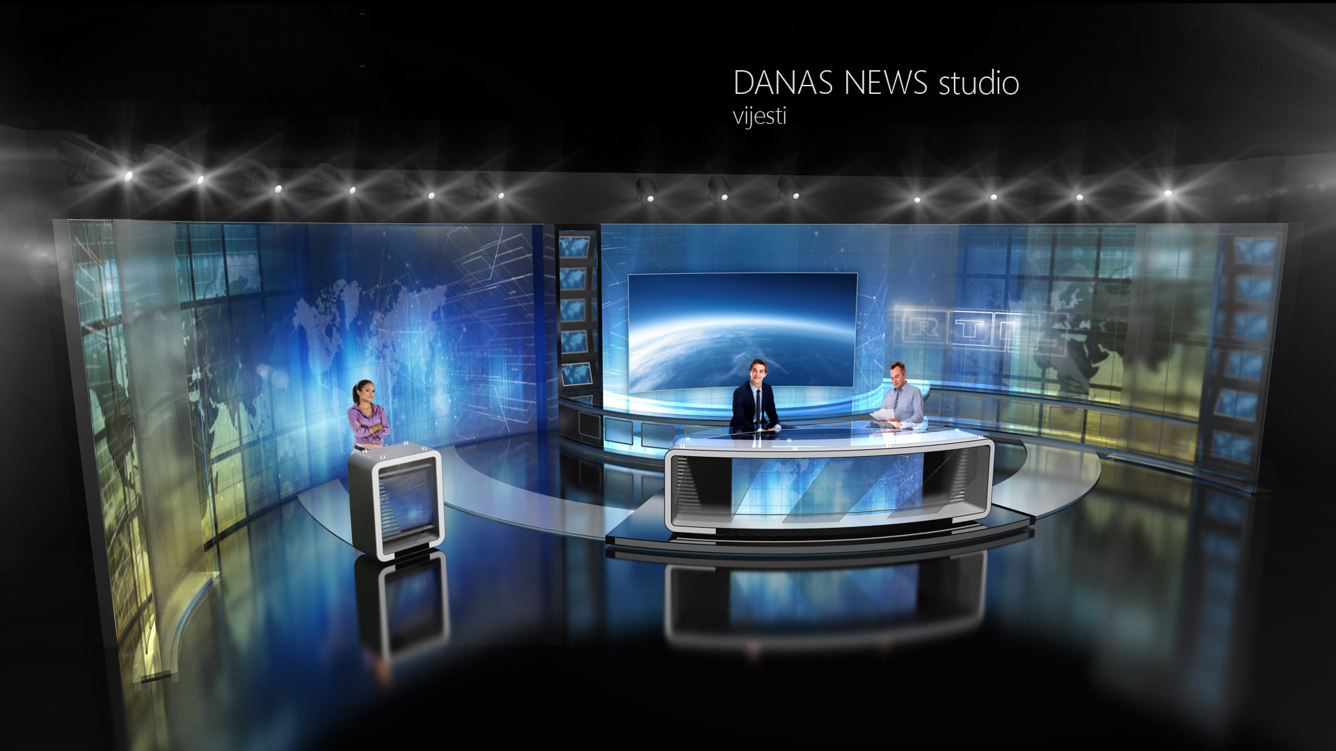 RTL - presentation-8