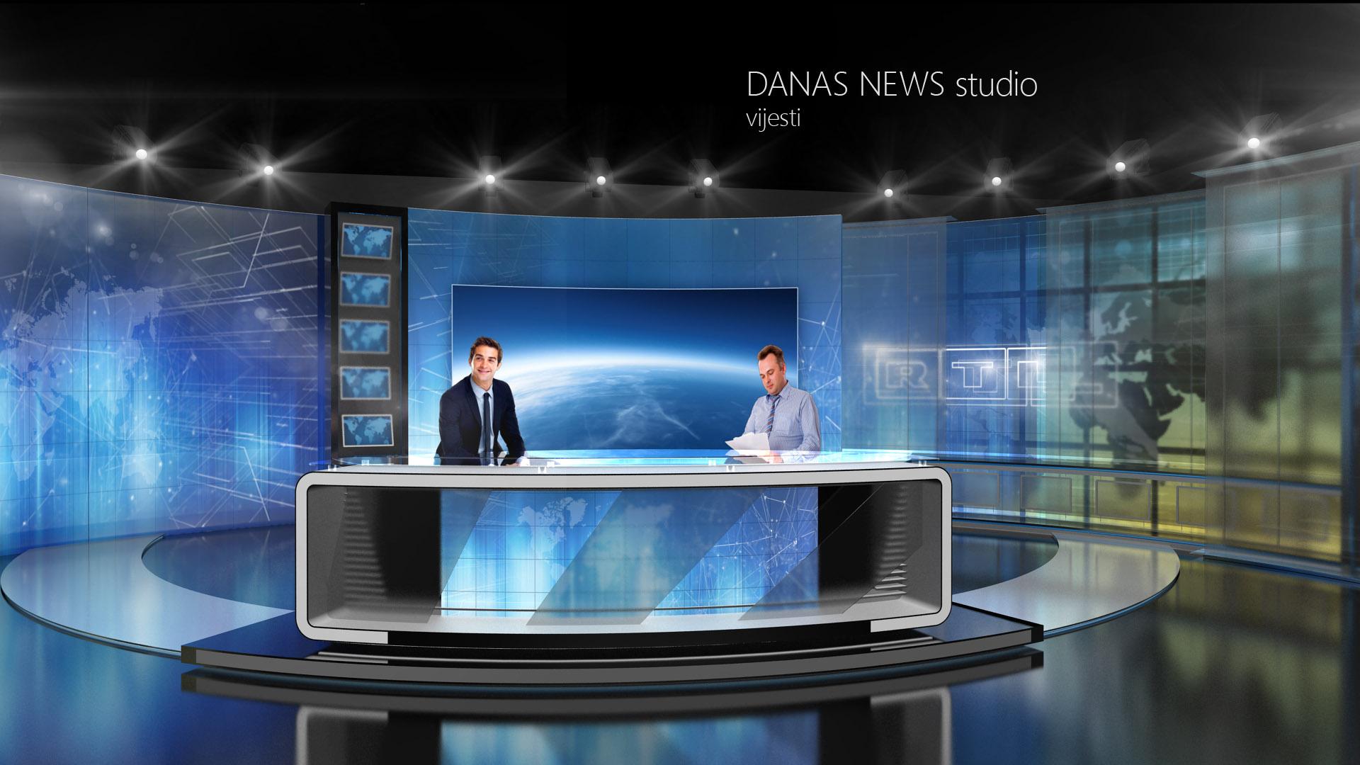 RTL - presentation-9