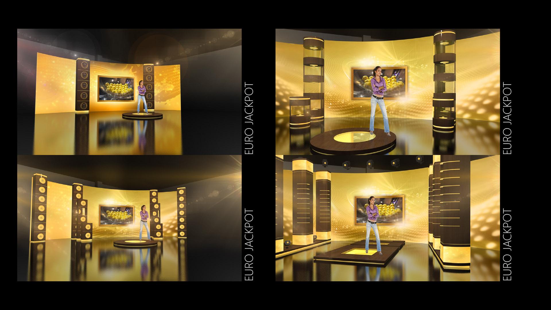 RTL - sets development-11