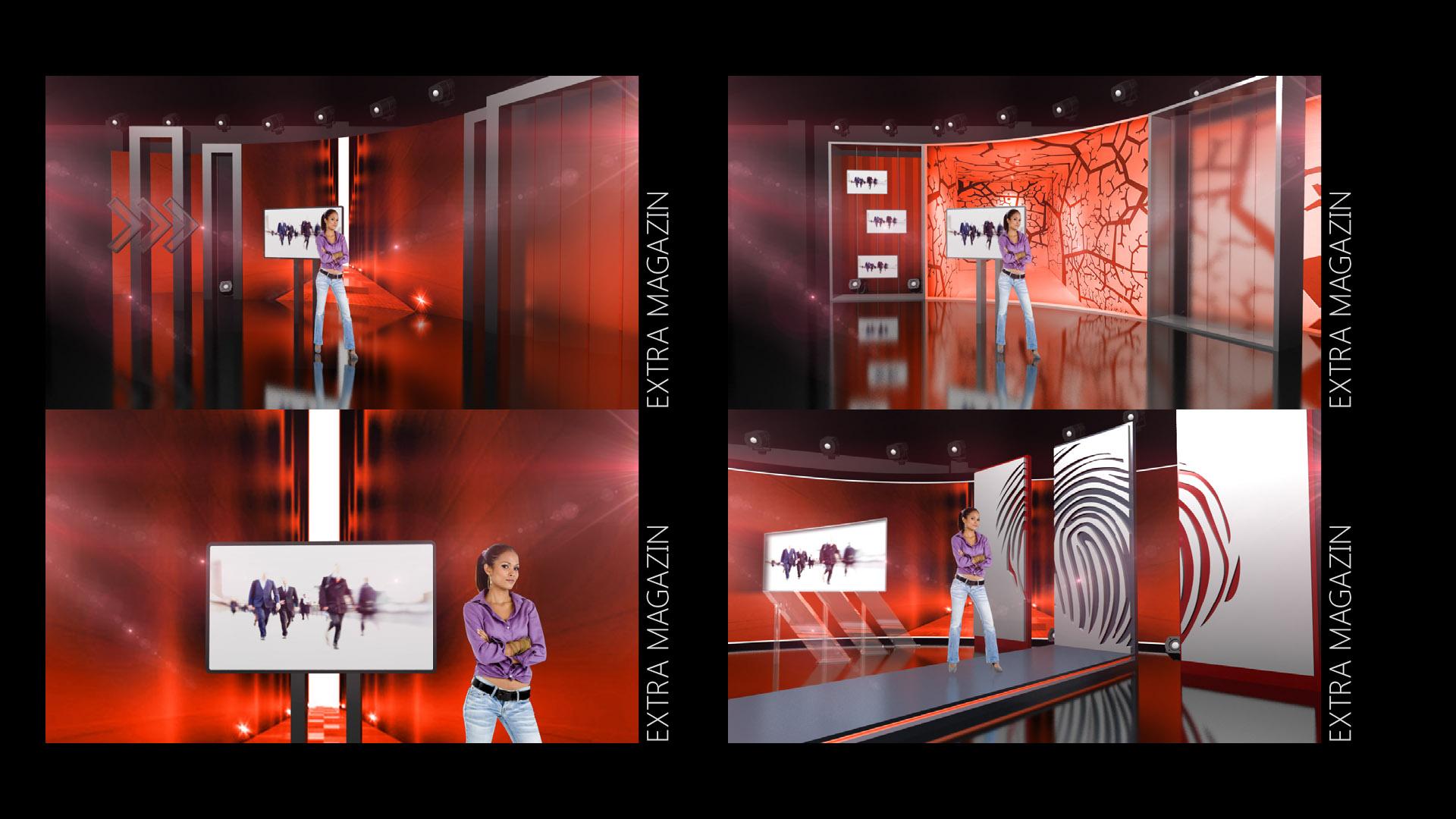 RTL - sets development-15