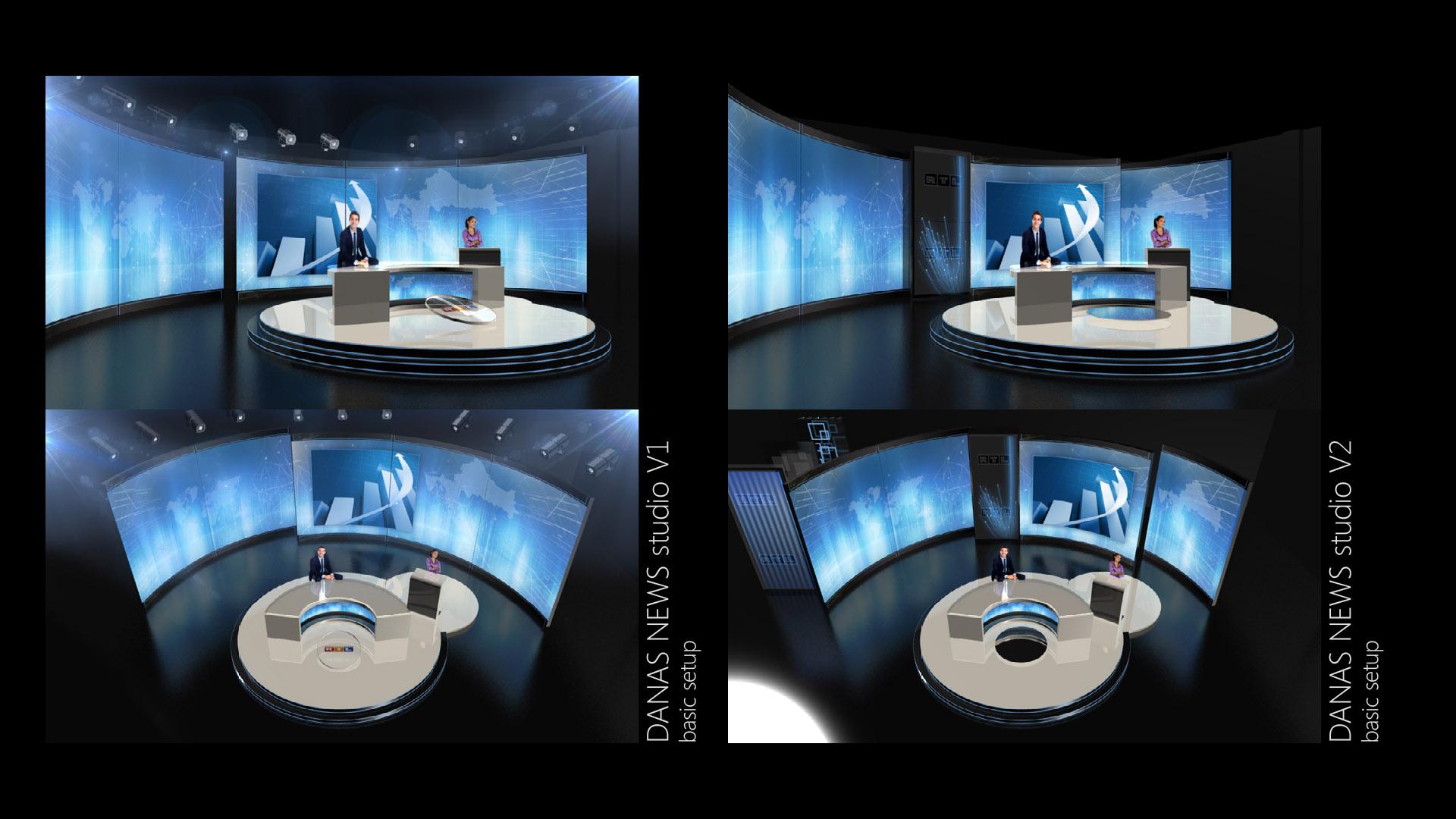 RTL - sets development-2