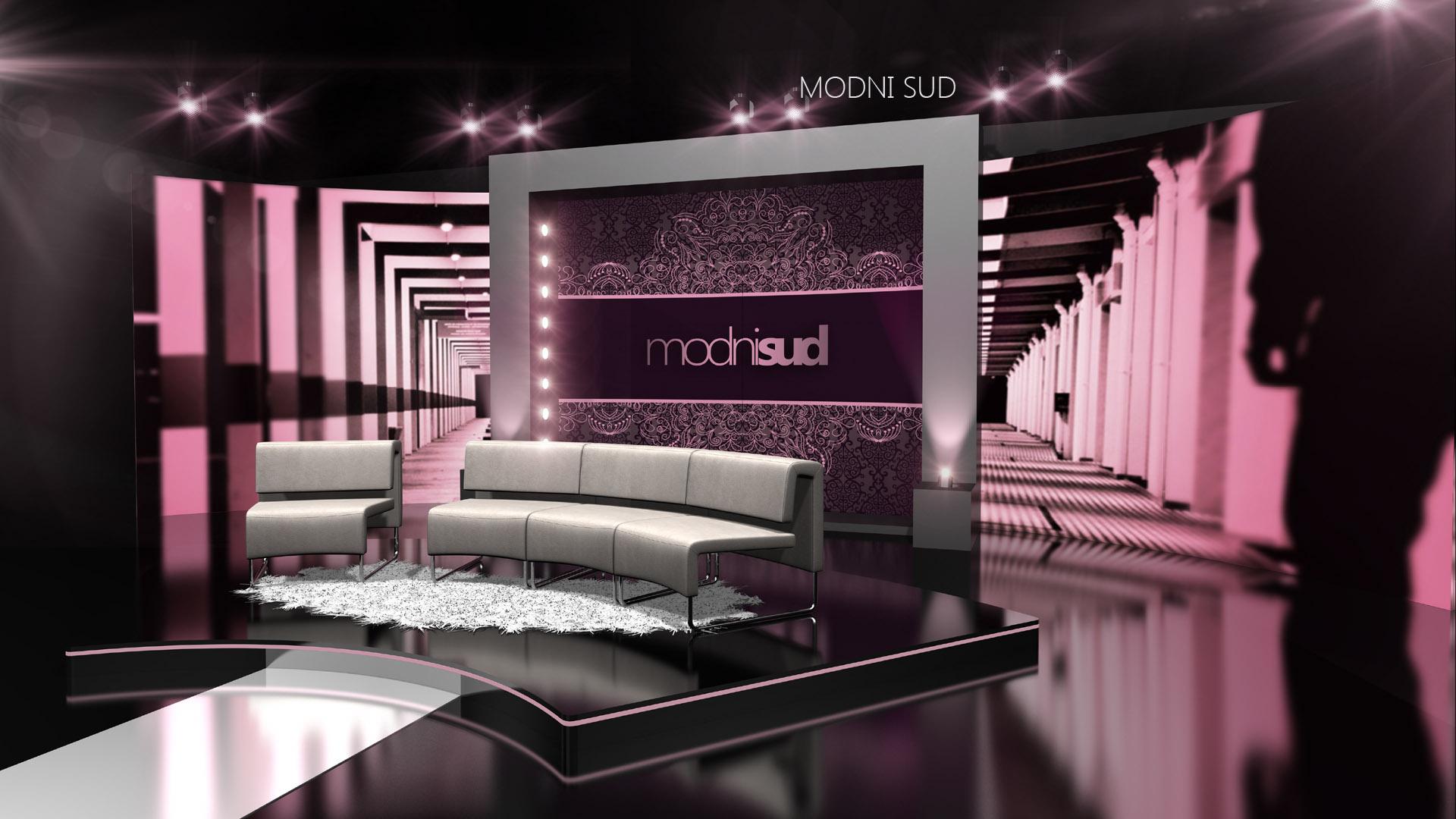 RTL - sets development-21