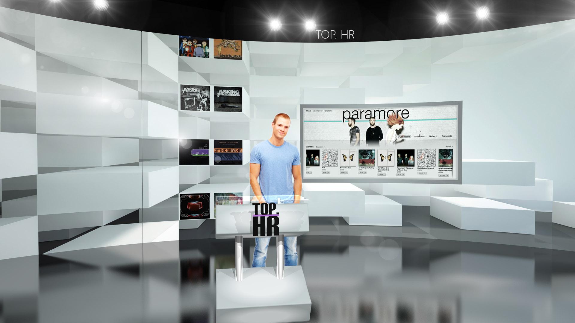 RTL - sets development-25