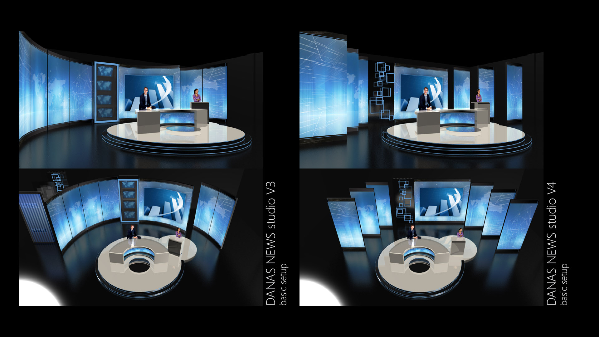 RTL - sets development-3