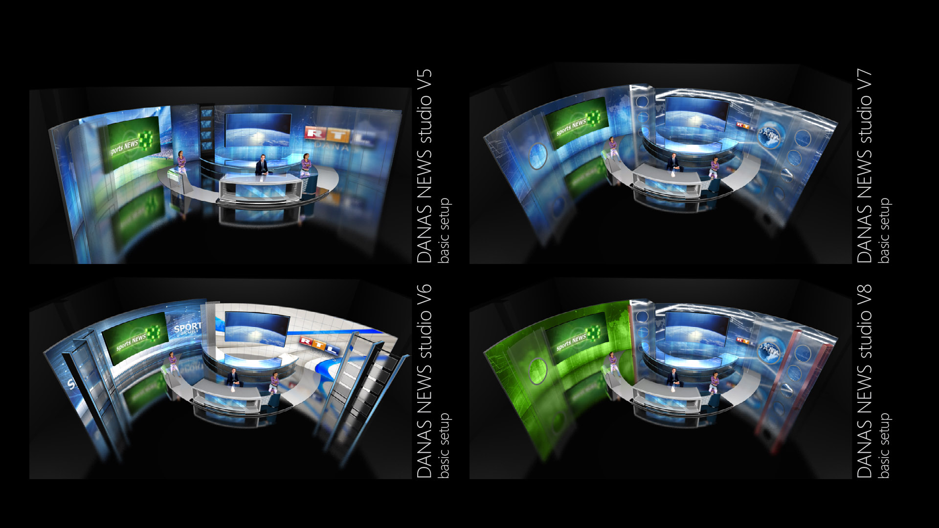 RTL - sets development-4