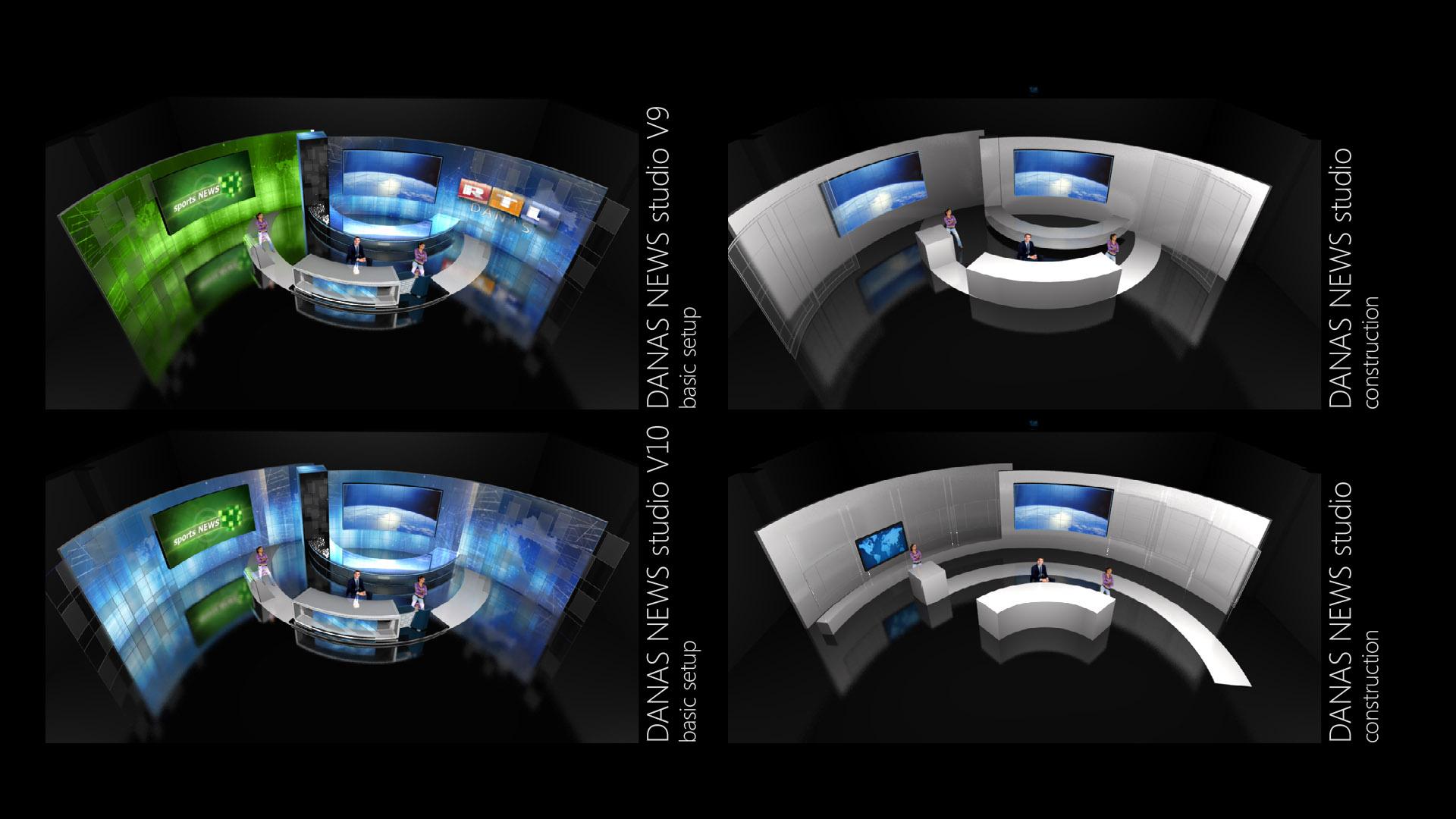 RTL - sets development-5