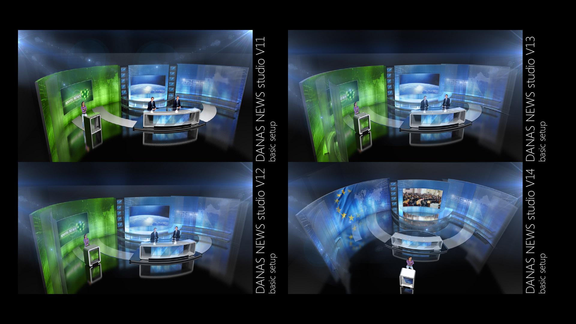 RTL - sets development-6
