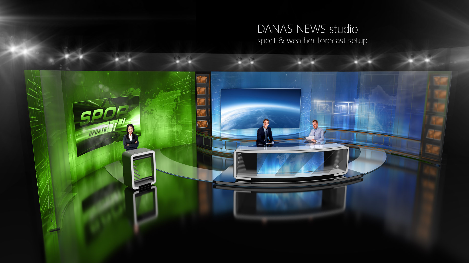 RTL - sets development-8