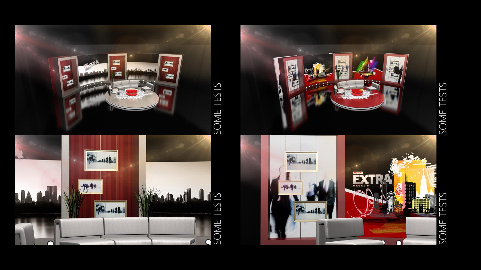 RTL - sets development-9
