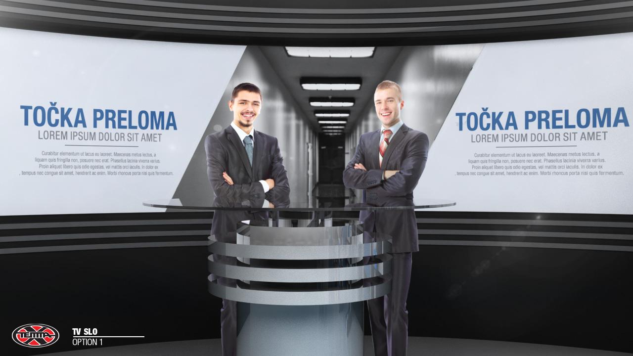 RTV 1 - v1 0001