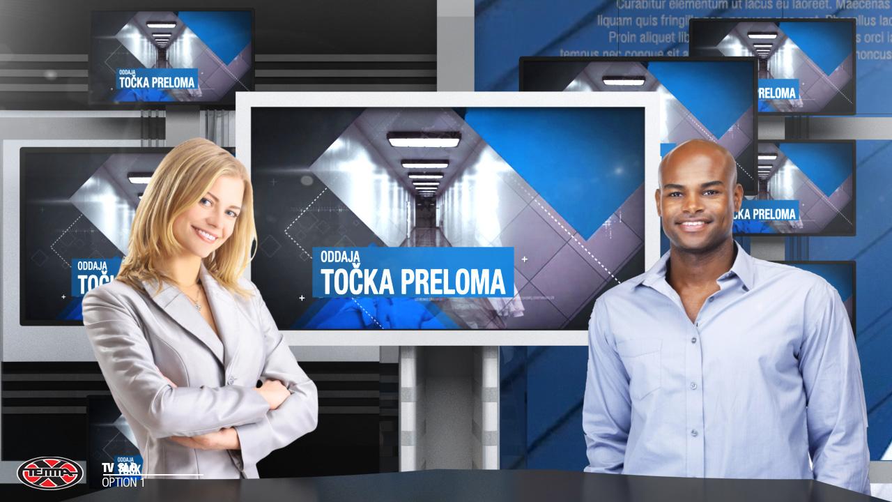 RTV 1 - v1 0003