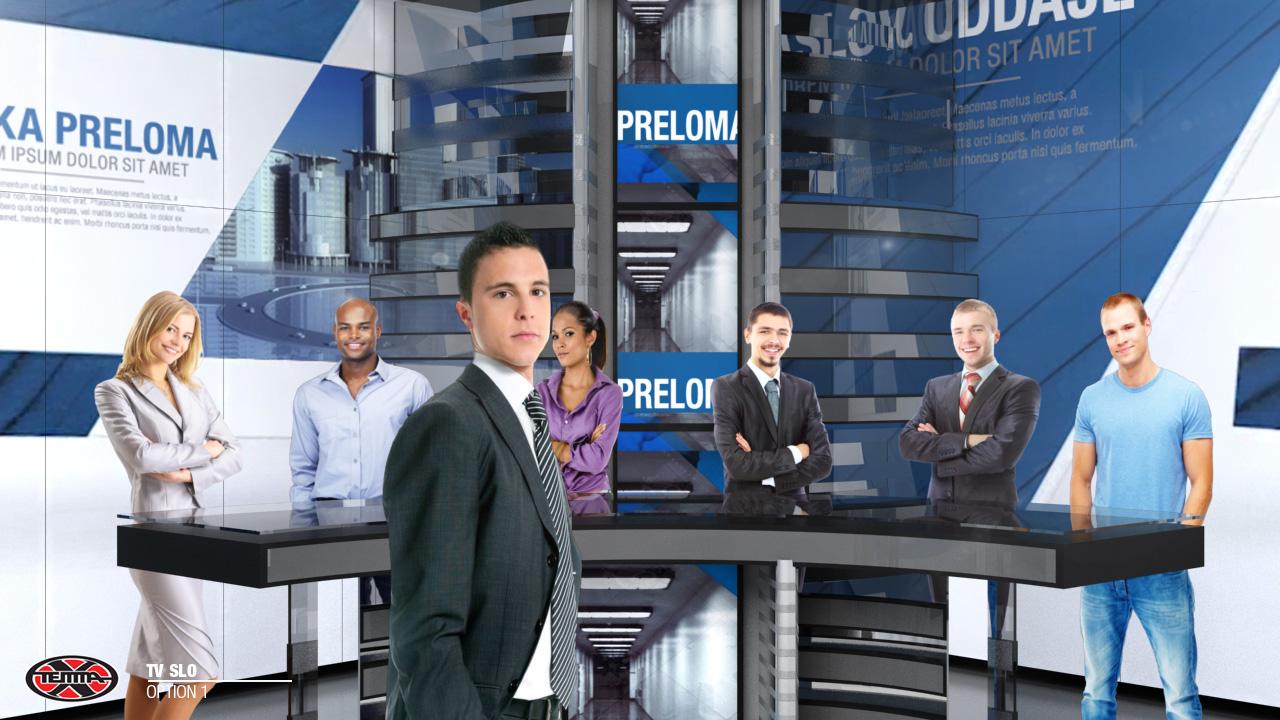 RTV 1 - v1 0004