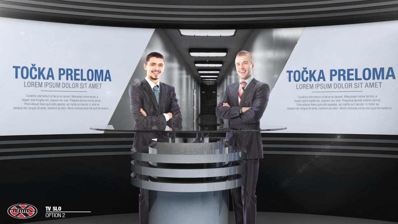 RTV 1 - v2 0001