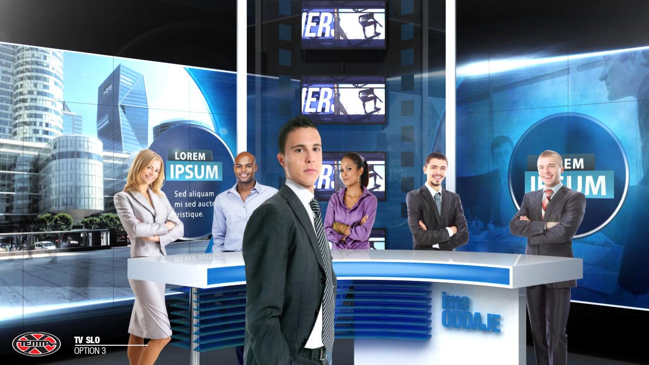 RTV 1 - v3 0004