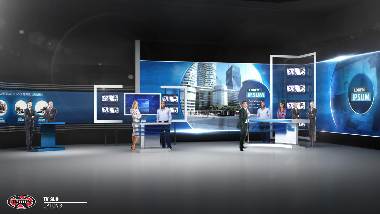 RTV 1 - v3 0005