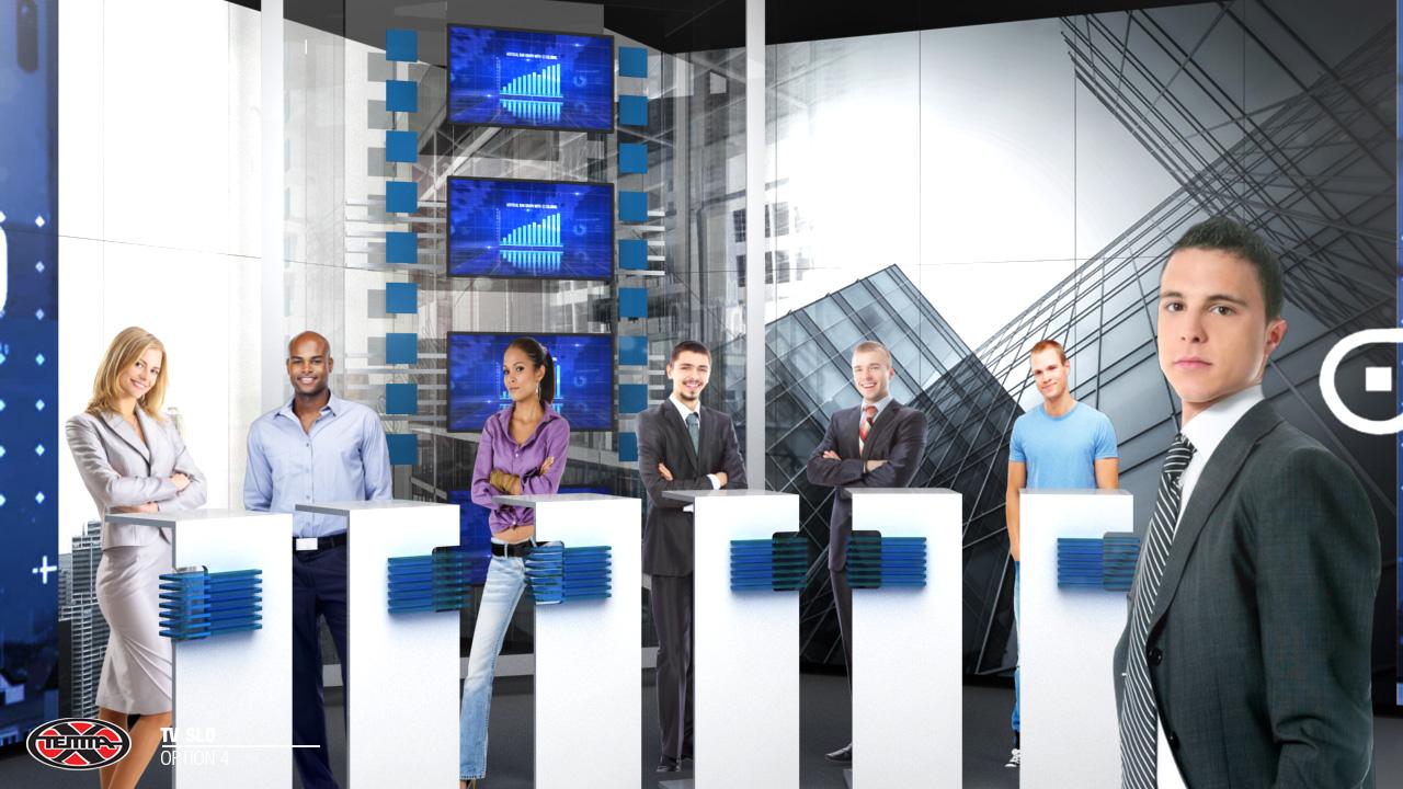 RTV 1 - v4 0004