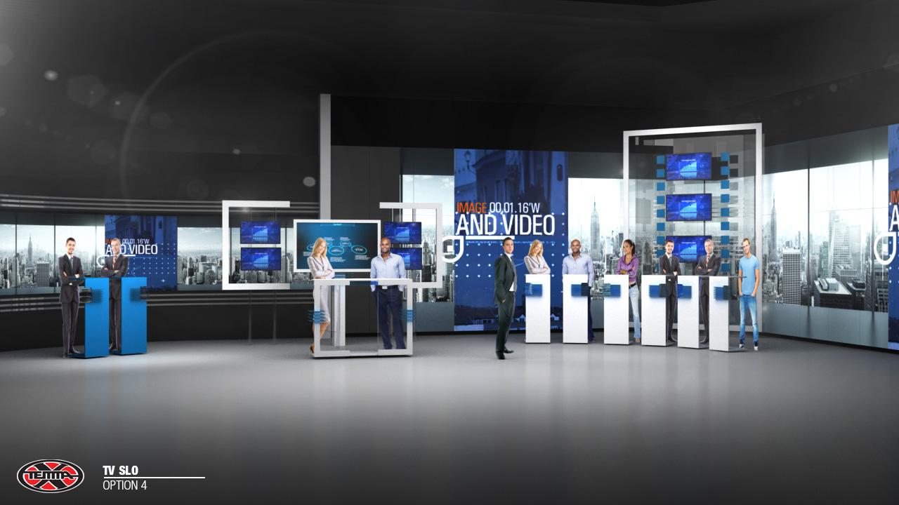 RTV 1 - v5 0005