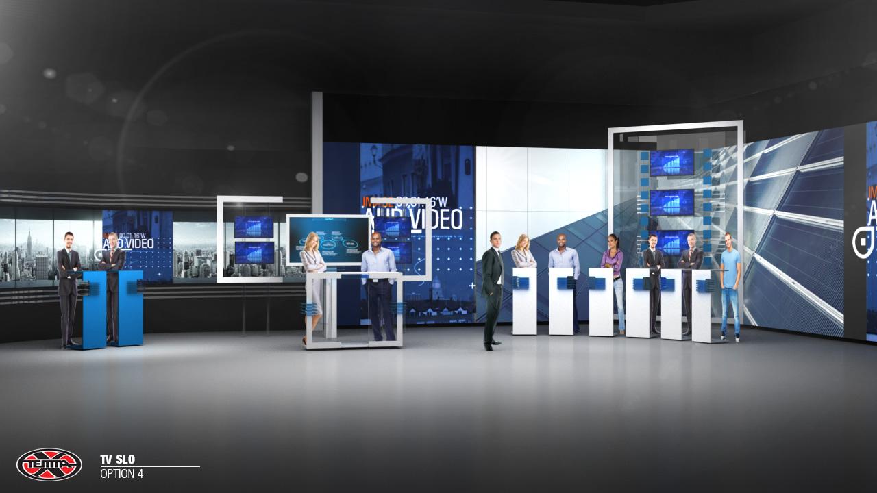 RTV 1 - v6 0005