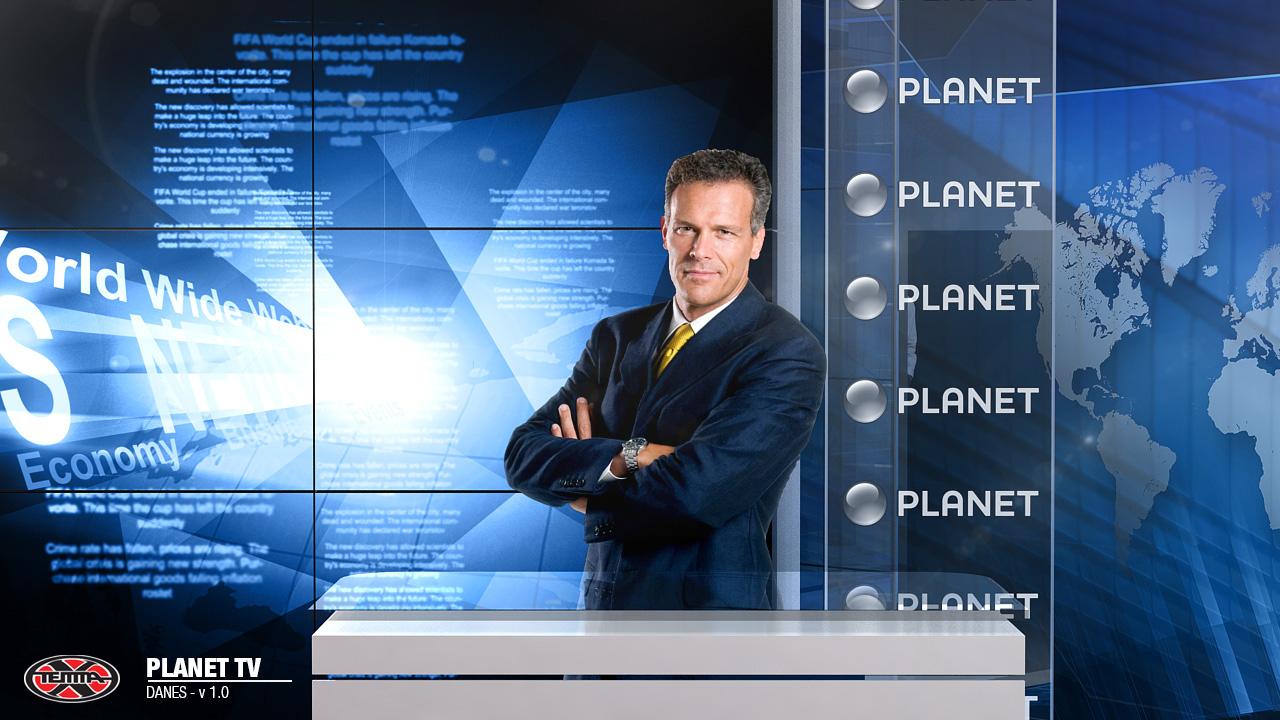 TEMMA X - PLANET TV - DANES - v1.0 0003