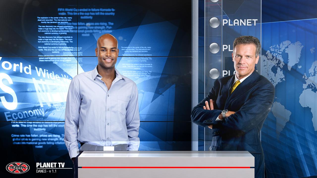 TEMMA X - PLANET TV - DANES - v1.1 0002