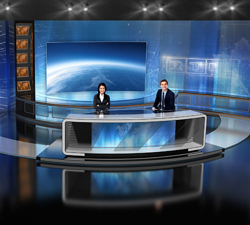 TEMMA X RTL NEWS predlog - thumb