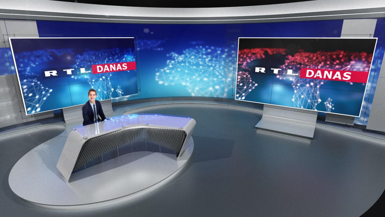 TEMMA X - RTL news - v 2015-01-23 0000