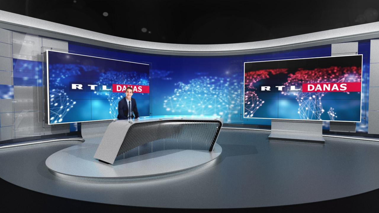 TEMMA X - RTL news - v 2015-01-23 0001
