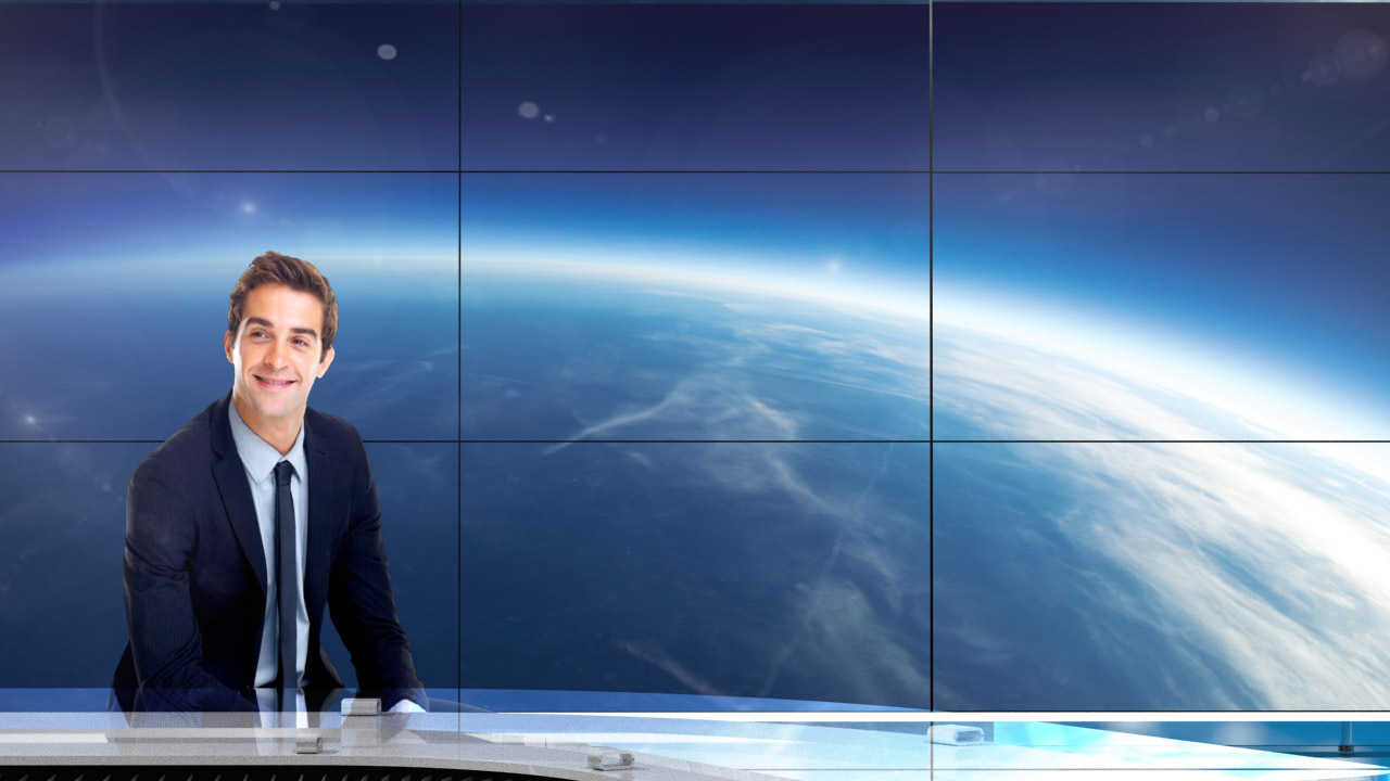 TEMMA X - RTL news - v 2015-01-23 0002
