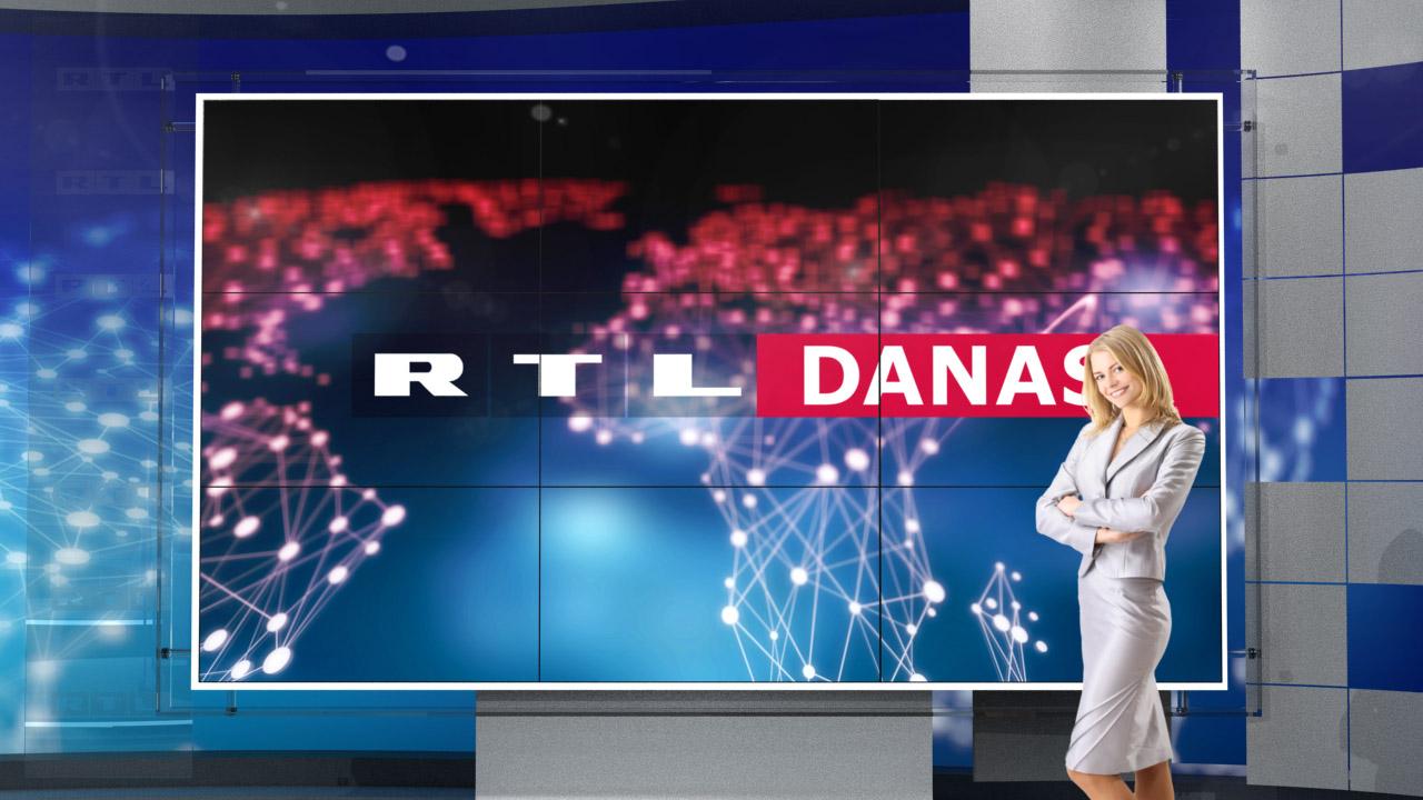 TEMMA X - RTL news - v 2015-01-23 0004