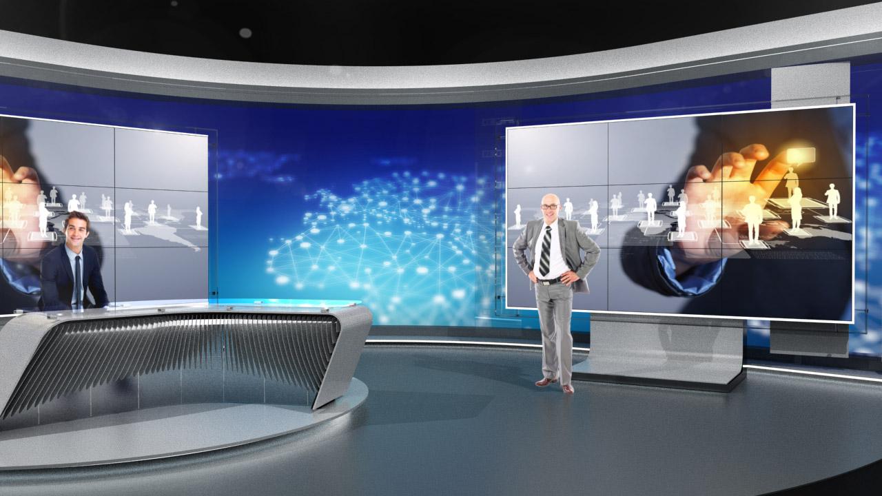 TEMMA X - RTL news - v 2015-01-23 0006